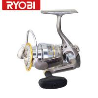Ryobi Fishing Reels Spinning 3000 Size 8BB 5.0:1 Fishing Reel Original 100% JAPANESE BRAND EXCIA 3000 Ryobi Brand Reel