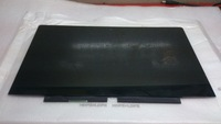 For  Lenovo  YOGA11S screen with touch B116XAT02.0
