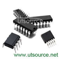 (IC)STP16C596:STP16C596 10pcs