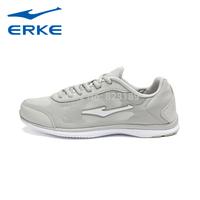 Hongxingerke rnning sport shoes men 2014 light breathable male running shoes