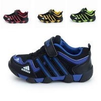 2014 New High Quality Children Shoes Kids Shoes Children Sneakers Girls Boys Shoes Sneakers Size 25-37 Wholesale Running Shoes