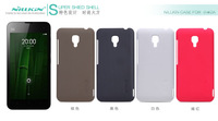 Xiaomi 2A phone case Nillkin Frosted Shield for Xiaomi 2A
