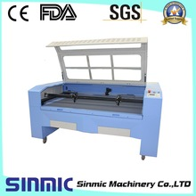laser cutter promotion