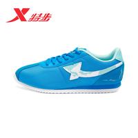 Men's 2014 spring and summer sport shoes male forrest gump running shoes light breathable gauze jogging shoes