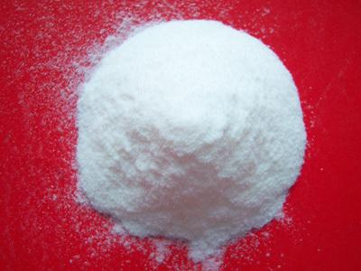 1kg nano cosmetic titanium dioxide, cosmetic Titanium dioxide nano tio2(China (Mainland))