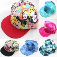 2014 New hot Bigbang jazz hat baseball cap Men/ Women Spike Cap Hat Punk style Rock Hiphop For Pick Free shipping