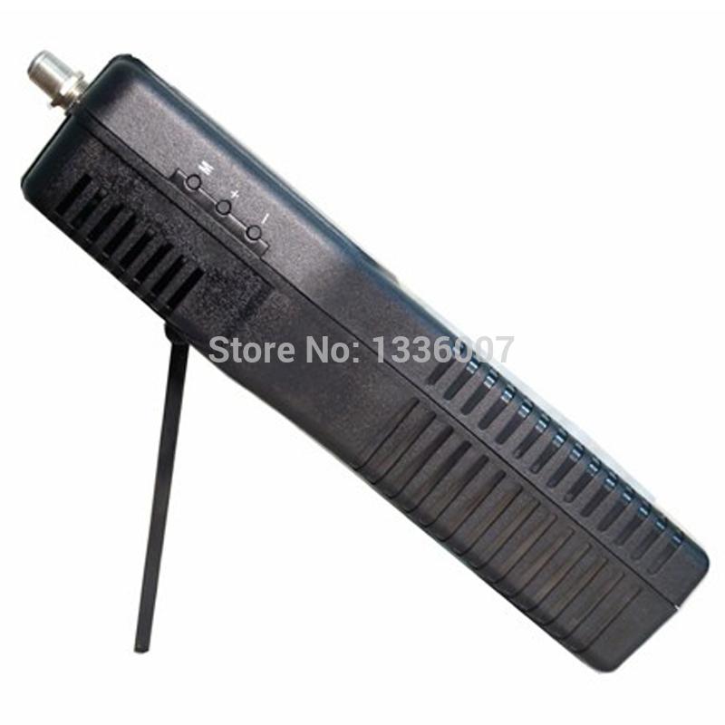 Satellite tv Receiver external tv tuner led monitor receptor Consumer Electronics wiretapping tv set signaling antenna