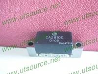 (module)CA2810C:CA2810C 2pcs