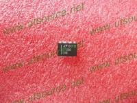 (IC)LT1166CN8:LT1166CN8 10pcs