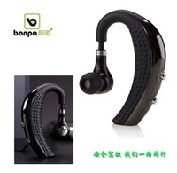 Genuine explosion models Bluetooth Headset Ear phones can listen to songs 5s Universal Mini Sport