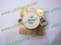 (module)SD1477:SD1477 2pcs