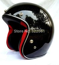 wholesale harley helmet
