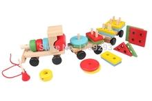 popular building model trains