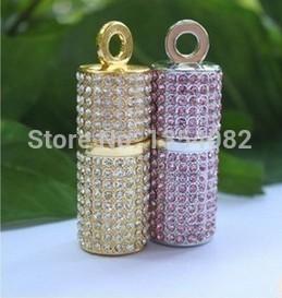100% Flash Memory Best Selling Jewelry usb flash drives 32gb storage devices HOT Usb 2.0 4gb 8gb 16gb Usb Pen drive(China (Mainland))