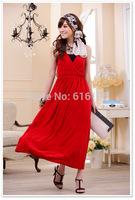 Free Shipping Uncommon 2014 Fashion  Evening Dress