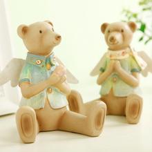 children christmas craft price