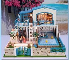 popular dolls house diy