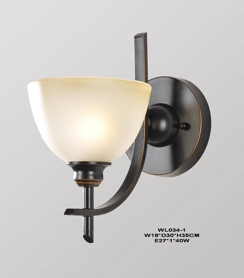 Woonkamer lampen ikea ~ artikill.com