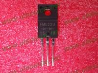 (IC)FMU22U:FMU22U 10pcs
