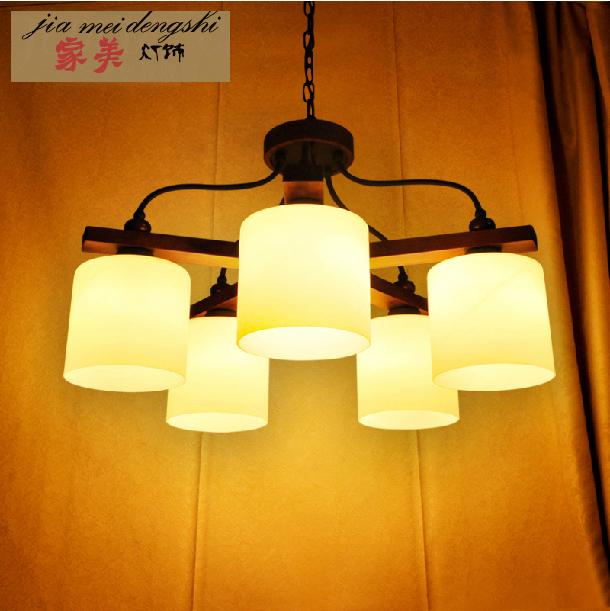 Achetez en gros accrochant la lampe ikea en ligne des grossistes accrochant - Lampe suspendue ikea ...