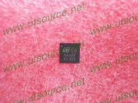 (IC)PD54003L:PD54003L 10pcs