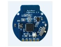 iBeacon CC2541 TagBeacon near field localization bluetooth 4.0 module BLE  TagBeacon