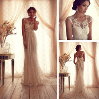 Free shipping Newest haute couture Lace high class Porm dress Party dress SH08
