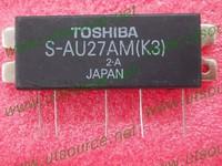 (module)S-AU27AM:S-AU27AM 2pcs
