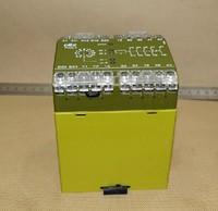 1pcs/lot  Pilz PNOZ  750105 relay new
