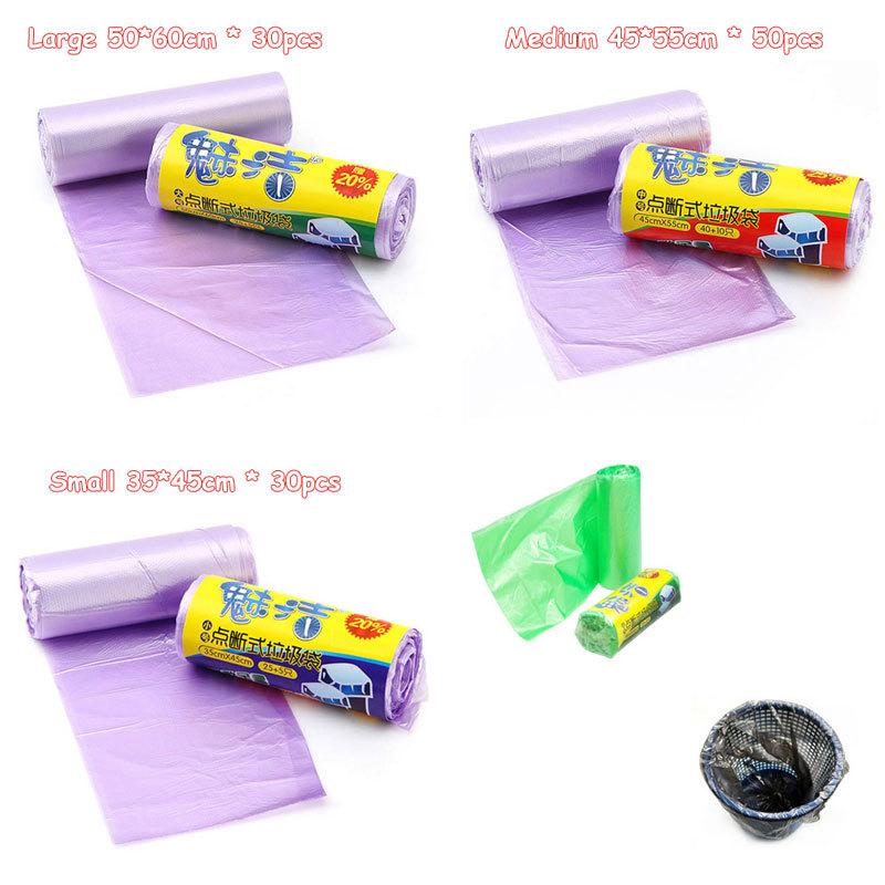 Plastic Trash Bags Plastic Garbage Bags Trash