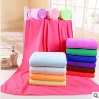 towel beach towel bath towel bath towel 70*140cm striped towels beach towels for adults brand towel set  bath towel sets