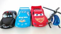 pull back car miniaturas de carro em metal kids model car mini diecast for children 4 pcs a lot cars for boys