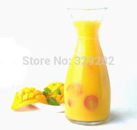 500g natural and organic Mango powder tea,mangopowder,slimming & Whitening tea,Free Shipping