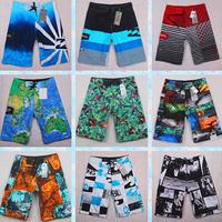 FREE bermudas Shorts men swimwears mens surfing Quick-drying beach shorts surf bermuda surfing Beach billabong