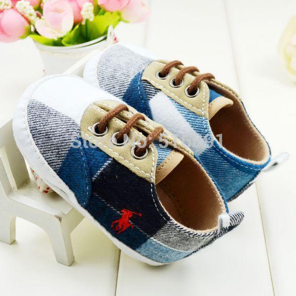 frete grátis 2014 ouro lindo menino menina sapatos criança sapatos calçados primavera marca sapatas ocasionais po2-12(China (Mainland))