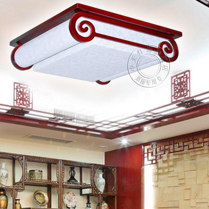 도매 홈 장식 천장-구매 홈 장식 천장 많은 중국 물품 홈 장식 ...