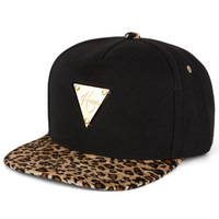 Wholesale 2014 New HATER Snapback Adjustable Baseball Caps Leopard pattern Unisex Style Hip Hop Cap Sun Cap