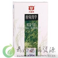 TAETEA 2011 101 batches mellow Seasons (Spring) 80 g cooked loose tea