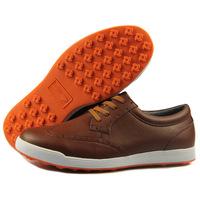 XFC 2014 new men golf shoes golf shoes golf shoes golf shoes