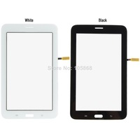 YY Touch Screen Glass Digitizer  For Samsung Galaxy Tab 3 Lite 7.0 T111 3G B0413