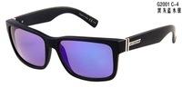 2014 Brand  Vonzipper-elmore Sports Coating Fashion Designer Sunglasses Outdoor Goggles Sunglasses G2001 Drop Shipping
