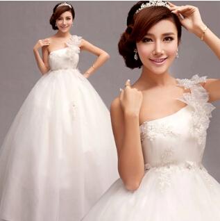 Livraison gratuite royal princesse, luxe dentelle queue de poisson train robe de mariée taille plus arc, costom fait vestido robes, 2822
