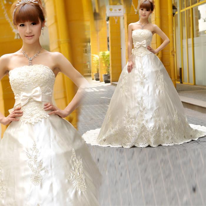 Свадебные платья пермь цены недорого