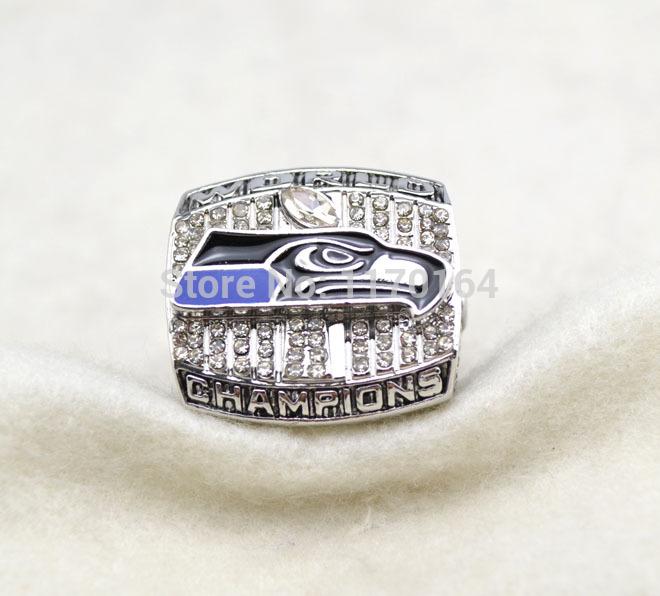 Championship Rings Cheap Cheap Championship Rings