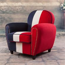 popular furniture equipment