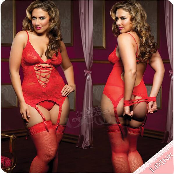 2014 nuovo abito di pizzo sexy lingerie di pizzo g- perizoma notte le donne indossano abito lingerie g- perizoma donne notte indossare abiti