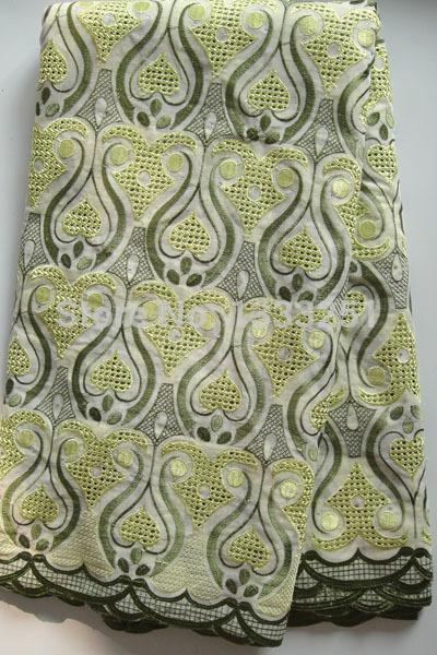 Achetez en gros lacet suisse de tissu autriche en ligne des grossistes lace - Vente de tissus en ligne suisse ...