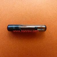 Hot-selling Honrow High quality TPX5 transponder chip, 10pcs/set,JMA tpx5 cloner chip free shipping by HK Post