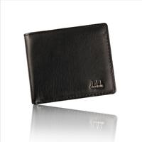2014 hot sale men wallet, Leather Wallet,PU leather wallet,high quality 3 desgin  YR4E