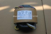 wholesale power amplifier design